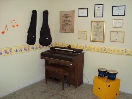 c.e.i.  28 de mayo  guarderia preescolar , barquisimeto lara