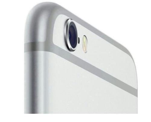 cel iphone 16gb