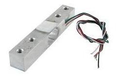 Celda Carga 1kg Sensor Peso Presion Arduino Armodlmicwesen