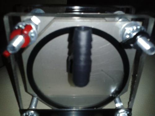 celda seca hho hidrogeno ahorrador hasta 60% estamos en df