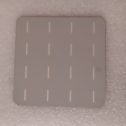 celda solar monocristalina 5w