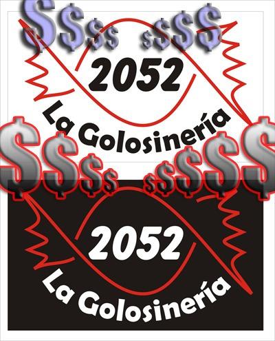 celegonzalia2012 - orden x compra $865 - la golosineria