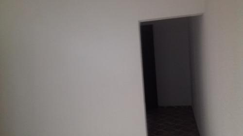 celente sala comercial em ótima localização. lisboa 79755