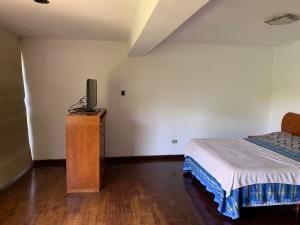 celeste c 19-13506 apartamentos en la union