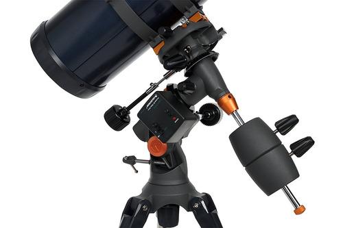 celestron 21062astromaster telescopio refractor 70eq