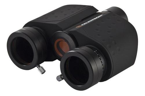 celestron binocular estéreo visor para telescopios