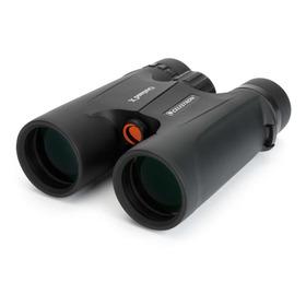 Celestron Binocular Outland X 8x42  Ref. 71346