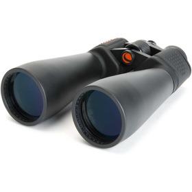 Celestron Binocular Skymaster 15x70