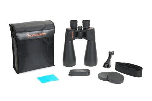 celestron skymaster 15x70 prismáticos+envio gratis