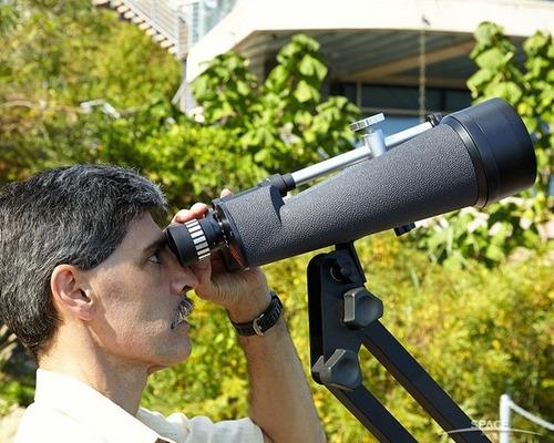 celestron skymaster astro binoculares 25x100 impermeables