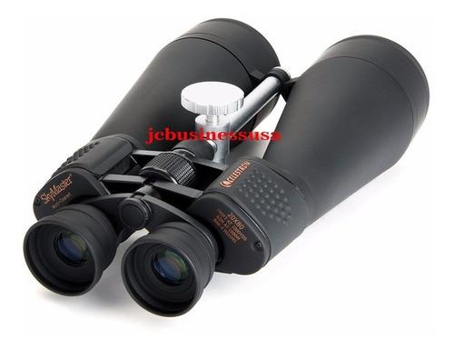 celestron skymaster binoculares telescopio 20x80 prismasbak4