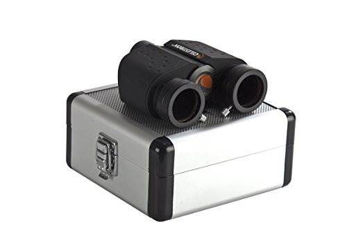 celestron stereo binocular viewer para telescopios