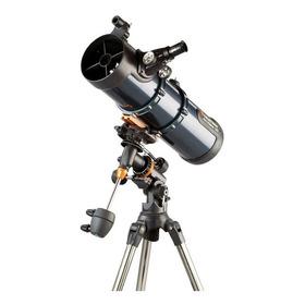 Celestron Telescopio Astromaster 130eq Ref:31045