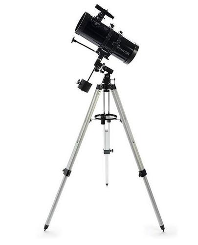 celestron telescopio powerseeker 127eq