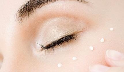 cellactive eye cream contorno de ojos lidherma