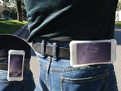 cellet car mount para iphone 88 plus, samsung note 8  s8  s8