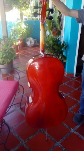 cello 4/4