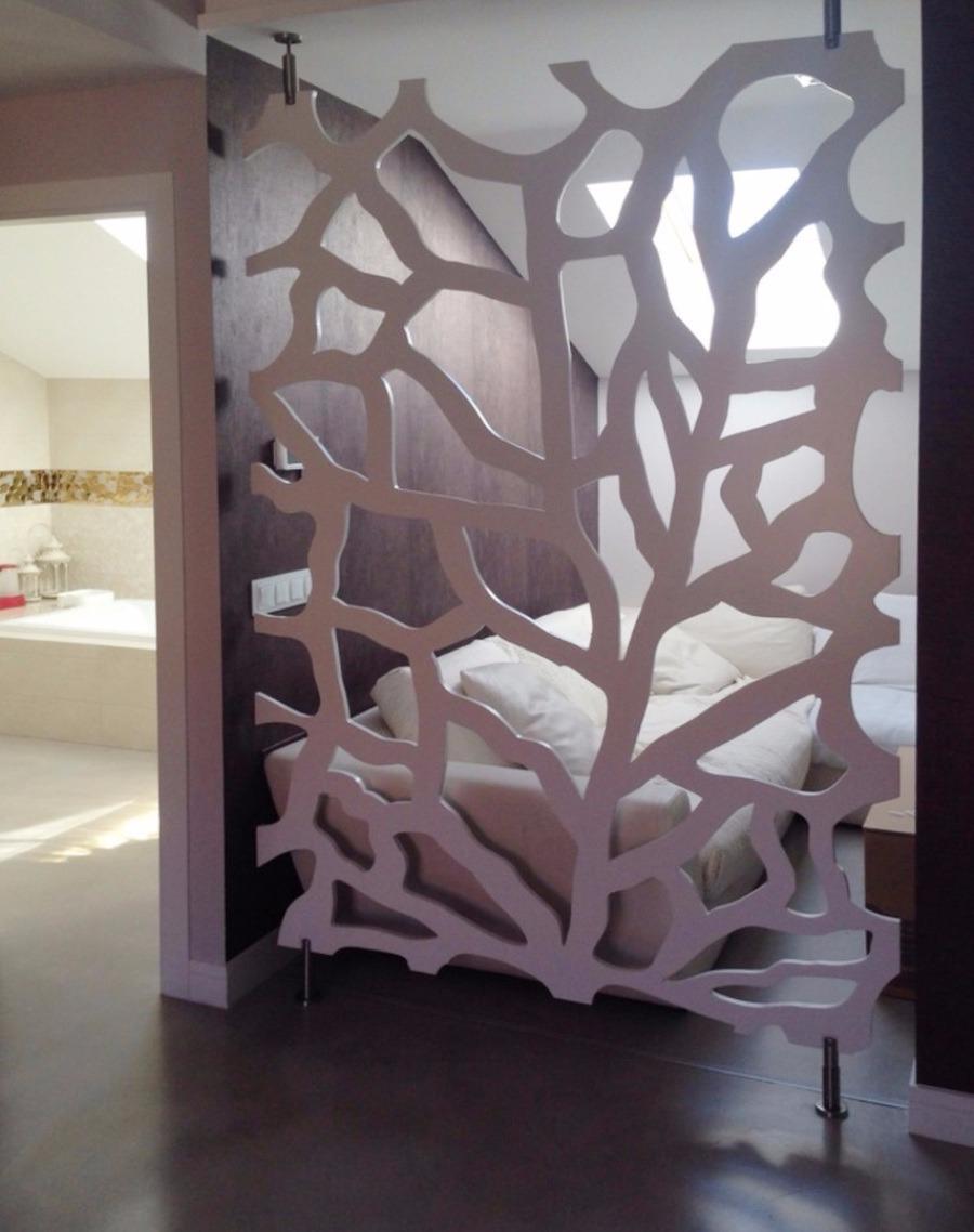 Celosias de metal celocias de madera para interior exterior en mercado libre - Paneles madera exterior ...