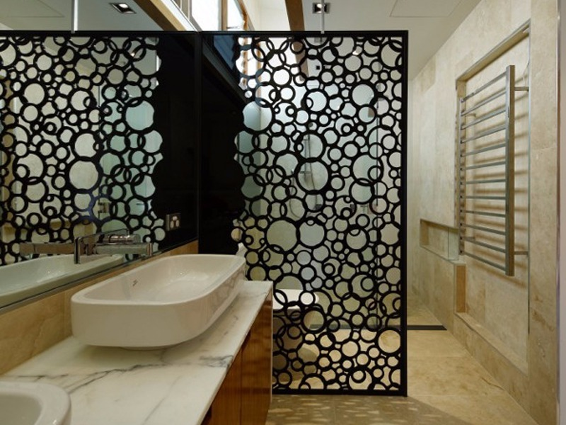Dise os mdf 3 mm for Puertas decorativas para interiores