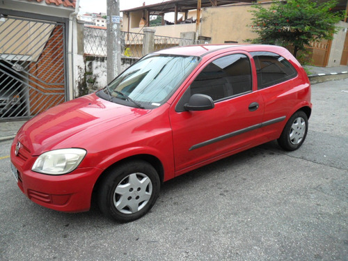 celta 08 spirit 1.0 flex power 3p