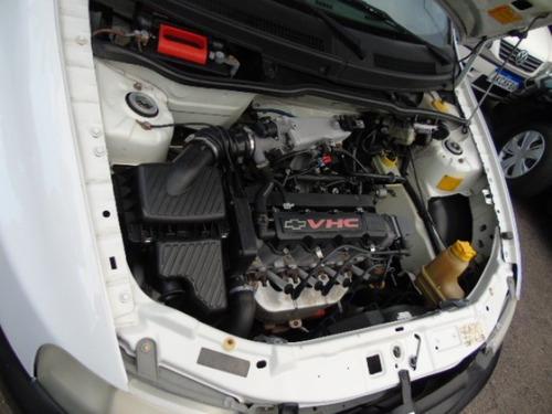 celta 1.0 mpfi 8v gasolina 2p manual