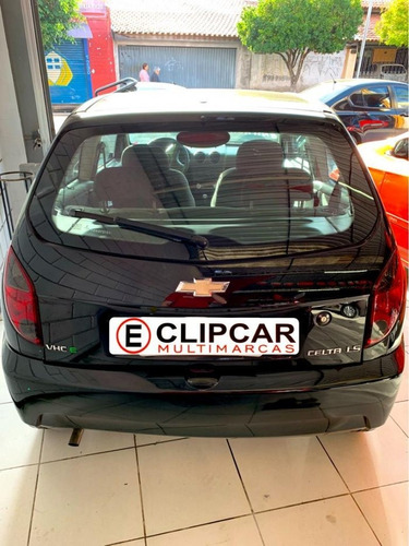 celta 1.0 mpfi ls 8v flex 2p manual