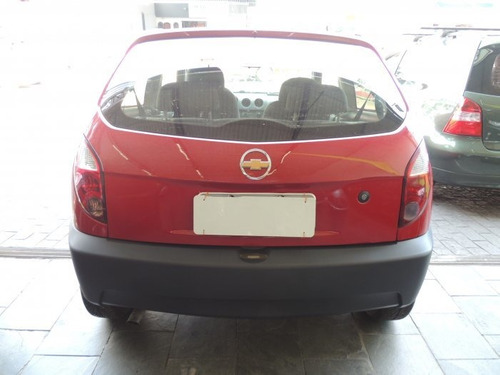 celta 1.0 mpfi vhce life 8v flex 2p manual