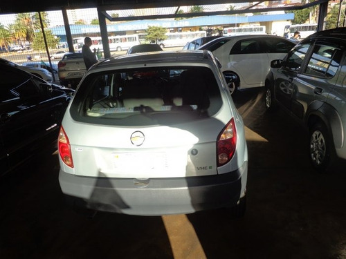 celta 1.0 mpfi vhce life 8v flex 4p manual