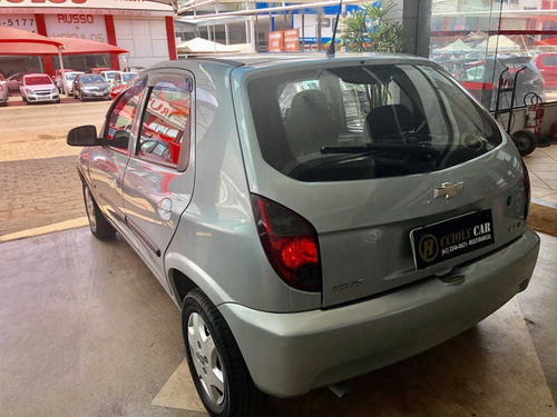 celta hatch 1.0 8v 4p