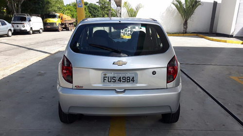 celta lt 2015 completo 1.0 8v flex 4 pts 42.000 km impecavel