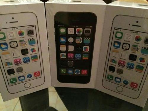 celula iphone 16gb