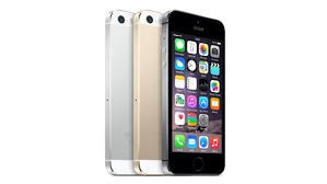 celula libre iphone 5s 16gb lte 8mp ram 1gb gold plata gris