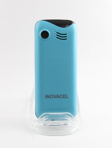 celular 2x1 inovacel
