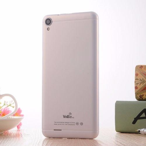 celular 4.7 , 1gb, 32gb ram, caja sellada