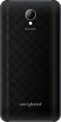 celular 4g expandible 32 gb quad core 1.3 ghz nuevo en caja