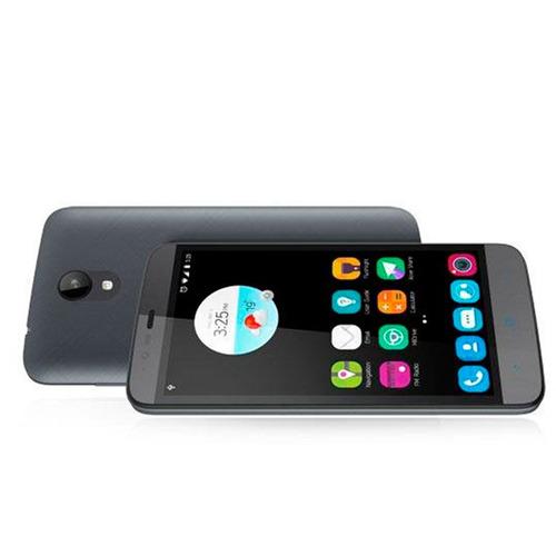 celular 4g lte libre zte blade a310 dual sim led 5´ dual cam