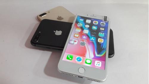 celular a-phone 7 plus coreano 4nucleos ram1gb envio gratis