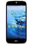 celular acer jade z 13 mp como j7