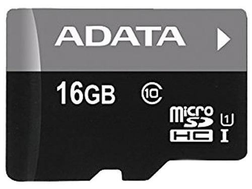 celular adata 16gb memoria micro