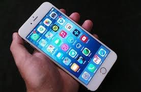 celular aifon 6 con todo sus accesorios originales
