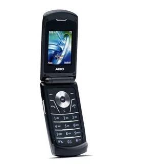 celular aiko 97g java, mp4, 1.3mp, caixa lacrada vivo - novo
