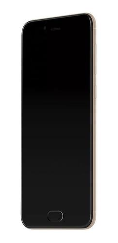 celular aiwa aw790 5.2 huella 3gb 32gb 16 mpx wifi 4g dorado