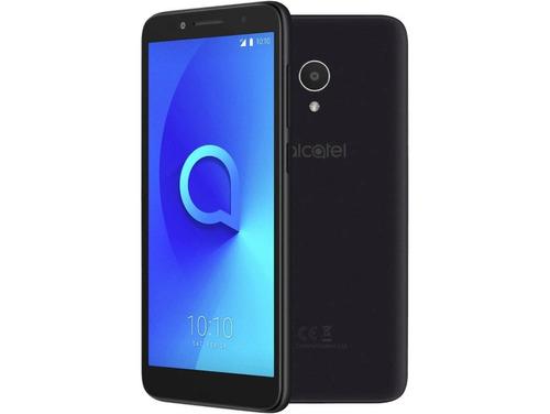 celular alcatel 1 16gb libre quad core android go garantia