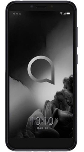 celular alcatel 1s 32 gb 3gb libre android 9 ahora 18