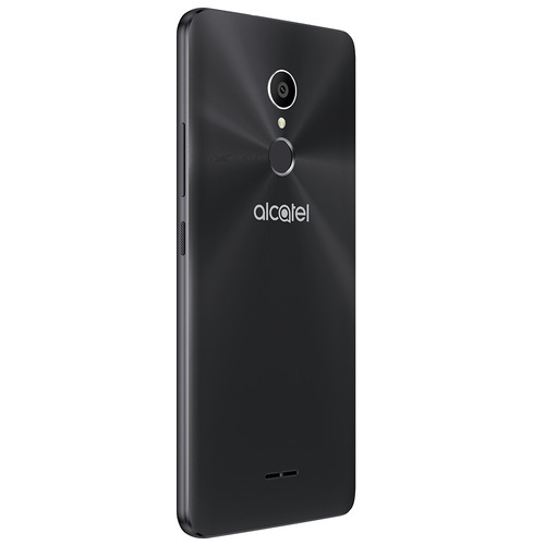 celular alcatel 3c tela 6 16gb tv biometria 3g 5026j