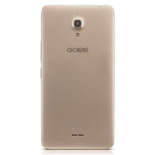 celular alcatel a2xl 8050j 3g dual chip tela 6 16gb cam13mp