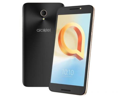 celular alcatel a3 plus smartphone 5,5 16gb quadcore 13 mpx