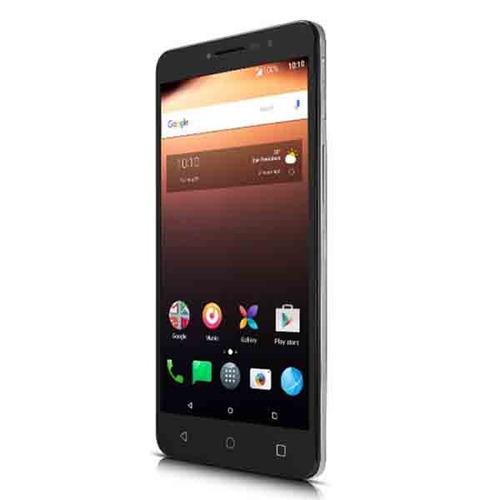 celular alcatel a3 xl smartphone quad core 4g 16gb 13mpx
