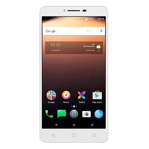 celular alcatel a3xl libre 4g 9008a 2gb quadcore 16gb envio!