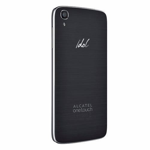 celular alcatel idol